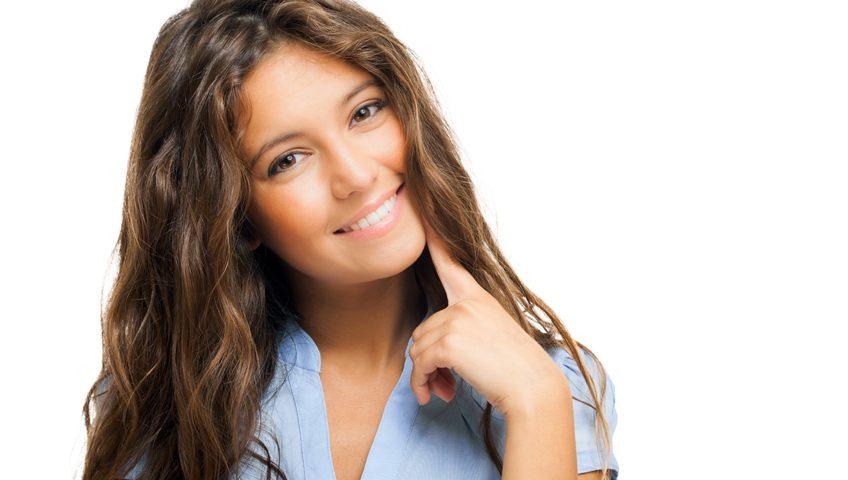 טיפולים אסתטיים לשיניים