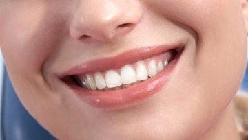 הדרך הטובה ביותר לשפר את היגיינת הפה שלכם