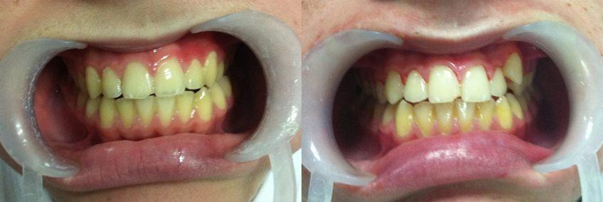 orthodontist-02