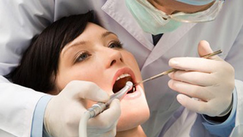 מתי עלינו לעשות שתלים בשיניים